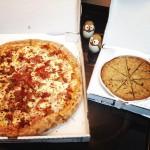 Papa John's Pizza in Coral Springs
