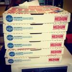 Domino's Pizza in Mauldin