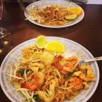 Thai For You in Orangeville