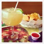 Senor Taco in Knoxville, TN