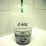 Starbucks Coffee in Greenwood
