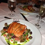 Max Downtown in Hartford