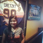 Boston Pizza in New Westminster