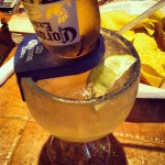 On The Border Mexican Grill and Cantina in Rocky Hill