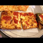 Umberto's Restaurant & Pizzeria in Wantagh