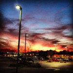 Domino's Pizza in Wilmington, NC