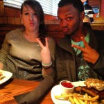 Outback Steakhouse in Altoona, PA
