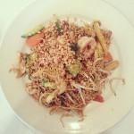 Sweet Basil Thai Cuisine in Andover
