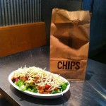 Chipotle Mexican Grill in Pittsburgh