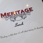 Meritage in Saint Paul, MN