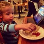 Canadian Honker Restaurant & Catering in Rochester, MN