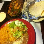 Cancun Mexican Restaurant & Cantina in Knoxville