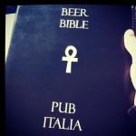 Pub Italia in Ottawa, ON