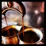 Peet's Coffee and Tea in San Diego, CA