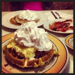 Galaxy Diner in Rahway