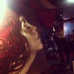 Industry Cafe & Jazz in Culver City