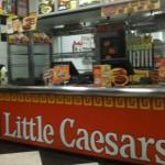 Little Caesars Pizza in Draper
