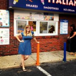 Ralph's Italian Ices in Toms River