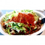 Chipotle Mexican Grill in Kennesaw