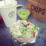 Chipotle Mexican Grill in Shakopee