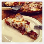 Chicago's Pizza in Columbus