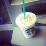 Starbucks Coffee in Montville