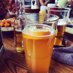 Bar Louie in Columbus