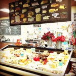 Lotsa Pasta in Louisville, KY