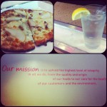 Pizza Fusion in Fort Myers, FL