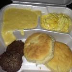 S & S Cafeteria Inc in Atlanta