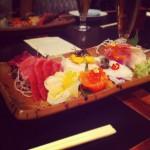 Katsu Japanese Restaurant in Chicago, IL