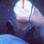 Dunkin Donuts in Rego Park