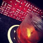 The Libertine Liquor Bar in Indianapolis