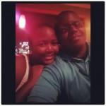 Applebee's in Naples, FL