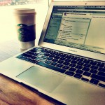 Starbucks Coffee in Bellerose