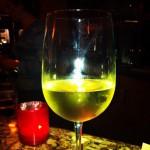 Vin Santo Ristorante in San Jose, CA