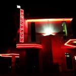 Swensons Drive In Restaurants in Akron