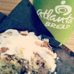 Atlanta Bread in Denver