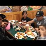3 Bros Pizza Greenbelt in Greenbelt