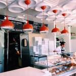 Kettle Glazed Doughnuts in Los Angeles