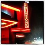 Swensons Drive In Restaurants in Akron, OH