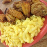 Golden Corral in Jacksonville