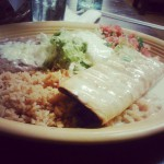 Casa Santiago Mexican Grill in Decatur