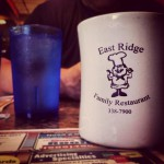 East Ridge Family Restaurant in Rochester, NY