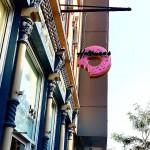 Holtman's Donut Shop in Cincinnati, OH