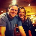 Perkins Family Restaurant in Rochester, MN
