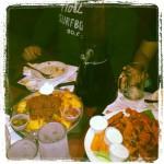 Rockwells Restaurant in Pelham, NY
