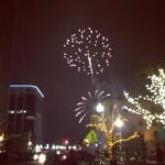 Bella Notte Ristorante in Jackson