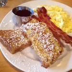 DOT 2 DOT Cafe in Dorchester Center