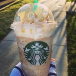 Starbucks Coffee in Charlotte